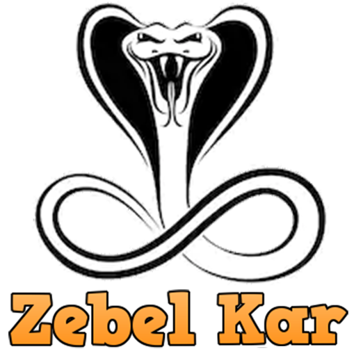 cobral-logo-512-w